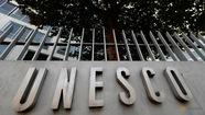 Sau Mỹ, đến lượt Israel rút khỏi UNESCO