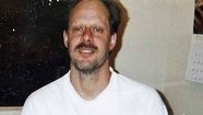 Hung thủ thảm sát Las Vegas: giàu có, cô độc và khó hiểu
