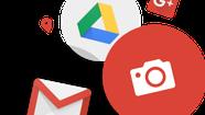 Google ra tay dẹp những quảng cáo bị người dùng ghét nhất