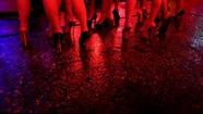 3 lý do không nên hợp thức hóa mại dâm ở VN
