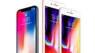 Chính phủ Mỹ tuyên bố mở khóa được mọi loại iPhone