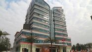 Liên doanh của Viettel tại Lào là mô hình hợp tác thành công