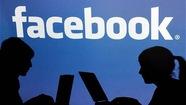 Facebook hứa không để bê bối tái diễn