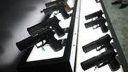 YouTube cấm video quảng cáo vũ khí, hướng dẫn lắp ráp súng