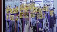 Trung Quốc sở hữu công ty khởi nghiệp AI giá trị nhất