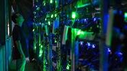 Cisco phản hồi về lỗ hổng bảo mật của 1.000 thiết bị ở Việt Nam
