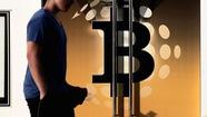 'Bitcoin trở lại' tăng thêm 20% giá trị theo tuần