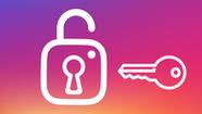 Instagram đã chính thức cung cấp 'nút chia tay'