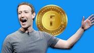 Facebook đang cân nhắc làm riêng một loại tiền điện tử?