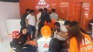 Viettel tạo khu vực 4 quốc gia 'không cước roaming quốc tế'