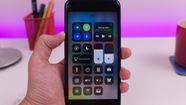 iOS 12 sẽ cập nhật tính năng báo cáo thời gian sử dụng iPhone