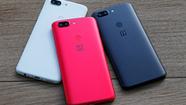 Màu sắc của smartphone có thực sự quan trọng?