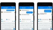Facebook ra mắt tính năng trợ lý ảo cho người dùng Messenger tại Việt Nam