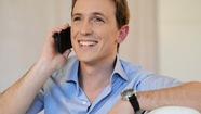 Tính năng khử tiếng ồn quan trọng như thế nào trên điện thoại