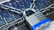 Cách bảo vệ máy tính trước lỗi bảo mật chip của Intel