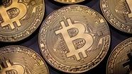 Năm 2018, các tập đoàn tài chính muốn quản lý Bitcoin?