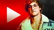 Ngôi sao YouTube Logan Paulbị xóa tài khoản vì quay cảnh người chết