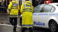 Úc săn lùng kẻ giết người chặt đầu