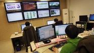 Tin tặc trộm bí mật quân sự Hàn Quốc suốt bốn năm