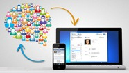 Khôi phục dữ liệu đã xóa trên iPhone, iPad