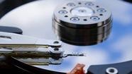 Dùng khí Helium, ổ đĩa cứng tăng dung lượng lên 6TB