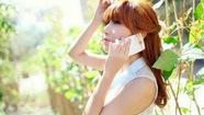 Cách chặn cuộc gọi quấy rầy trên smartphone Android