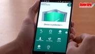 Miễn phí 500.000 bản quyền ứng dụng Kaspersky cho Android