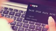 Thẻ ghi nợ Bitcoin ra mắt