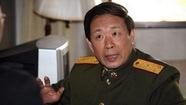 Báo Trung Quốc dùng tướng về hưu dọa đưa thêm giàn khoan