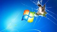 Phát hiện lỗ hổng 19 tuổi trong Windows