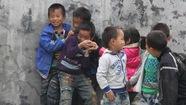 Trung Quốc mất cân bằng giới tính nghiêm trọng nhất thế giới