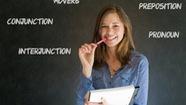 Ứng dụng học tiếng Anh chính phủ Mỹ khuyên dùng