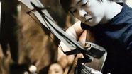 Nhạc sĩ Phạm Toàn Thắng: Ngu muội và tỉnh táo đúng lúc