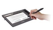 Bút cảm ứng dành cho ngành Điện tử Viễn thông