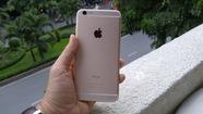 Thua kiện ĐH Wisconsin,Apple có thểbồi thường 862 triệu USD