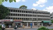 Sinh viên ĐH Y dược TP.HCM nợ học phí hơn 5,18 tỷ đồng