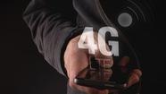 Nhìn lại 2016: mạng 4G chầm chậm đi vào đời sống