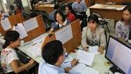 6 tháng, ngành thuế đã kiểm tra 36.660 doanh nghiệp