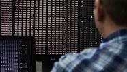 Đan Mạch lập viện đào tạo... hacker