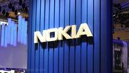 Microsoft bán nhà máy tại VN, Nokia trở lại