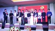 13 thí sinh vào chung kết Cười xuyên Việt hạng không chuyên