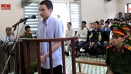 Audio 29-5:Làm rõ 'nhân chứng đặc biệt' vụ tử hình Hồ Duy Hải
