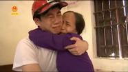 Kỳ án ma túy Vũ Phan Điền