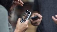 Smartphone Nokia dùng Android trở lại đầu năm 2017
