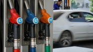 Giá dầu tăng cao nhất trong 18 tháng