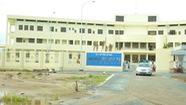 Mời bác sĩ từ chối chức giám đốc BV huyện đến sở để làm rõ