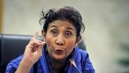 Indonesia đánh chìm hơn 200 tàu đánh cá trái phép