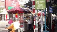 """""""Đại gia phá lấu"""" Phan Thiết bị bắt vì mua bán hóa đơn"""