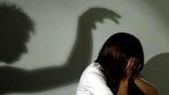 Khởi tố nghi can hiếp, giết bé gái 10 tuổi
