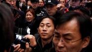 Nghi can Triều Tiên tố Malaysia âm mưu bôi nhọ Bình Nhưỡng